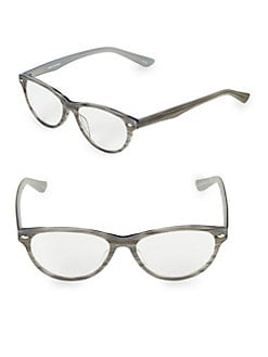 efa8453e9548 Product image. QUICK VIEW. Corinne Mccormack. 51MM Reading Glasses