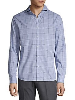 6f532c5d74 Men - Clothing - lordandtaylor.com