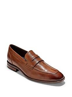 a93e63c5620d5 Men s Shoes  Dress Shoes