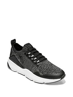 size 40 4cd3d 712cc Men s Sneakers  Running, Casual   More   Lord + Taylor