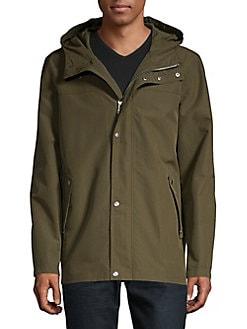ddb119ba1b8c Men s Coats   Jackets   Lord   Taylor