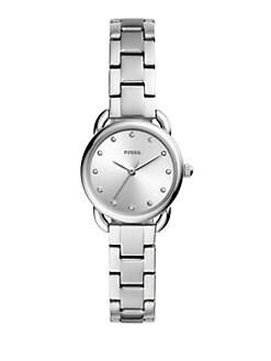 720a36359e7 Women s Watches   Men s Watches