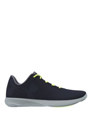 Womens Street Precision Low Training Shoes by Under Armour