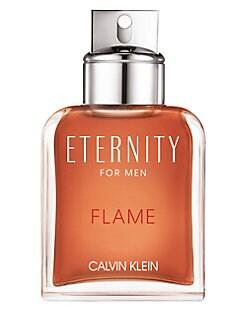 f98538cc Designer Beauty and Fragrance: Makeup, Skincare, Perfume, Cologne ...