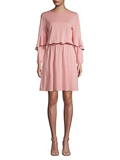 8fdb4648a31a7 Women's Clothing: Plus Size Clothing, Petite Clothing & More | Lord ...