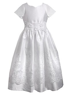 Little Girls  Dresses  Special Occasion   More  9e17f17483d2