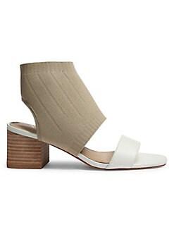 9a2cc2ca7711 Shop Women s Shoes