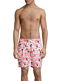 21eccbd2 Swimwear: Board Shorts, Swim Trunks & More | Lord + Taylor
