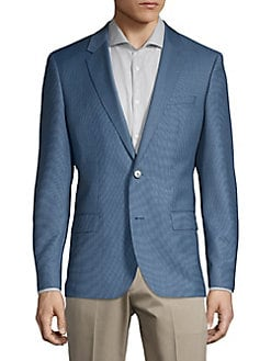 66a9a44dce70a8 Men s Tailored Suits   More