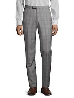 b539700855 Men's Pants: Khaki Pants, Chino Pants & More | Lord + Taylor