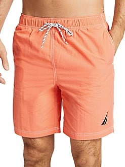 027ab47a118f3 Swimwear: Board Shorts, Swim Trunks & More | Lord + Taylor