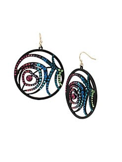 f9cb4379f Jewelry & Accessories: Earrings, Scarves, Fashion Jewelry & More ...