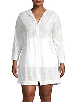 f03516b2e6e Women s Clothing  Plus Size Clothing