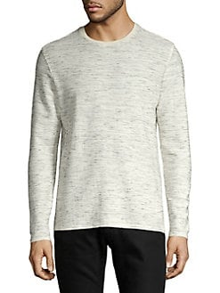 black brown 1826 men clothing lordandtaylor com  Neu Nike Vintage Grn Tshirt Herren Auslauf P 535 #20