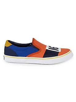 ec3ddc24f9 Men s Shoes  Dress Shoes