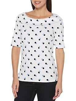 4c4922f6d9991 Women s Clothing  Plus Size Clothing