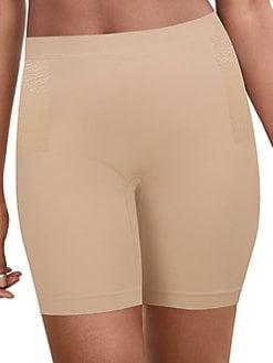 558470a70e097 Shapewear for Women of All Body Shapes