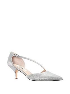 57f80679e2a Shop Women s Shoes