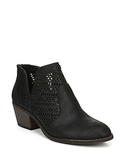 eaf175879a43 Womens Short Ankle Boots   Booties