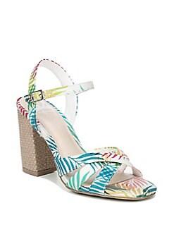 e6a9b953e8b7 Women's Sandals & Slides | Lord & Taylor