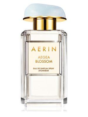 Image of Aegea Blossom Eau De Parfum