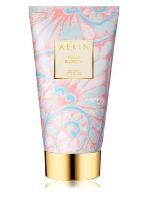 Image of Aegea Blossom Body Cream