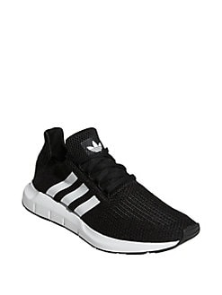 bf48c15052fa Athletic Shoes  Training   Running Sneakers