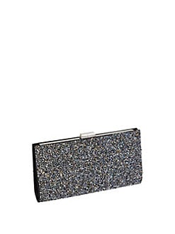 Clutches   Evening Bags  9dd178831a94
