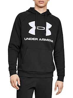 33913f813c7 Sweatshirts, Pullovers & Hoodies for Men | Lord + Taylor
