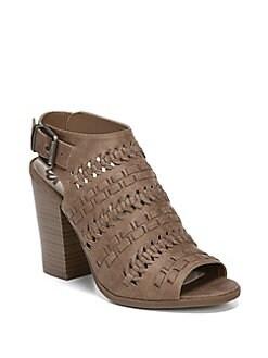 844a533da9b5 Shop Women s Shoes