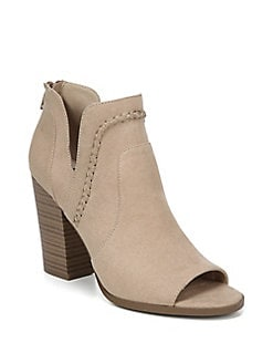 d15c418f3 Womens Short Ankle Boots   Booties