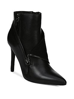 Womens Shoes   Boots, Heels, Sneakers   More   Lord   Taylor e0a27248c8