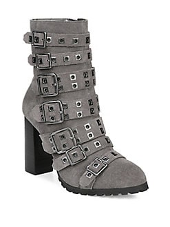 11149643c0c Womens Short Ankle Boots   Booties