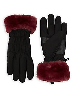5930bd75e63 Cold Weather Accessories for Women