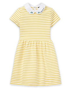 e7006dc84423 Girls  Clothes  Girls  Dresses