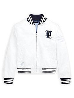 6a0f37f9eec3 Girls  Coats  Coats