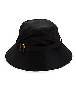 6727146f276ac Classic Bucket Hat BLACK. QUICK VIEW. Product image