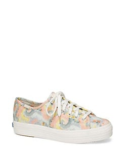 5946f6e22f1b8 Shoes - Women s Shoes - Sneakers - lordandtaylor.com