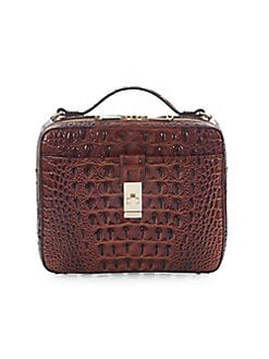 cd067b6757a4 QUICK VIEW. Brahmin. Melbourne Evie Crossbody Bag