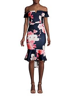 2441a3b5b88 Designer Dresses For Women