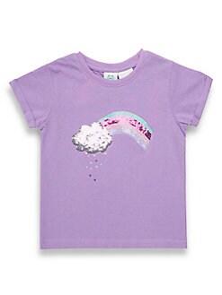 2778d75b2 Kids Clothes  Shop Girls