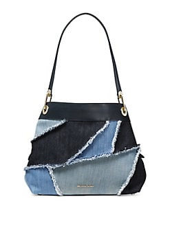 michael michael kors handbags handbags lordandtaylor com rh lordandtaylor com