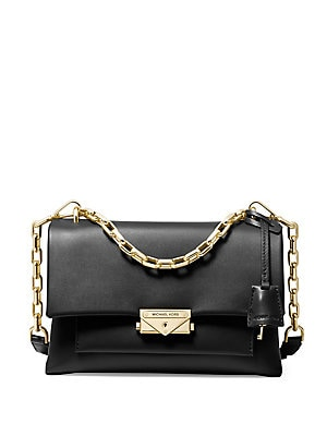 ade25dc6a57783 MICHAEL Michael Kors - Large Cece Chain Shoulder Bag - lordandtaylor.com