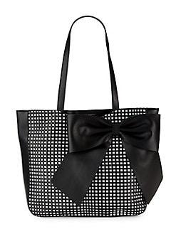 7e26d08f11c Karl Lagerfeld Paris | Handbags - Handbags - lordandtaylor.com