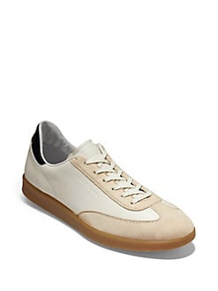 d0235299d04 Men s Sneakers  Running
