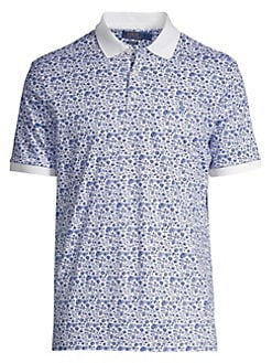 a51736945ea Men - Clothing - lordandtaylor.com