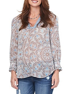 cac92b98ce Women's Clothing: Plus Size Clothing, Petite Clothing & More   Lord ...