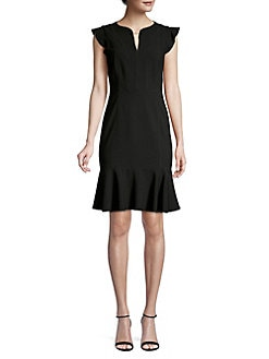 bc8fa93f71d6 Women's Clothing: Plus Size Clothing, Petite Clothing & More | Lord ...