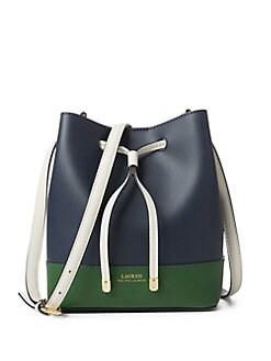 3d65a8139 Lauren Ralph Lauren   Handbags - Handbags - lordandtaylor.com