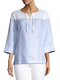 1872079d5ff20e Women s Clothing  Plus Size Clothing